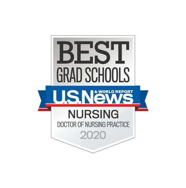Home | Nicole Wertheim College of Nursing & Health Sciences