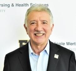 Fernando Irizarri